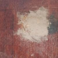 screw-holes-repaired