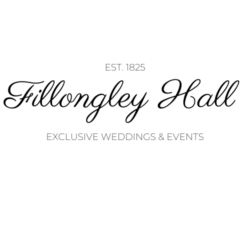 Fillongley Hall – Exclusive Weddings & Events – Warwickshire Wedding Venue