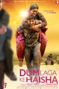 DLHK_Poster