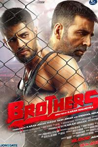 Sapna Jahan | Brothers | Sonu Nigam | Neeti Mohan | Ajay-Atul