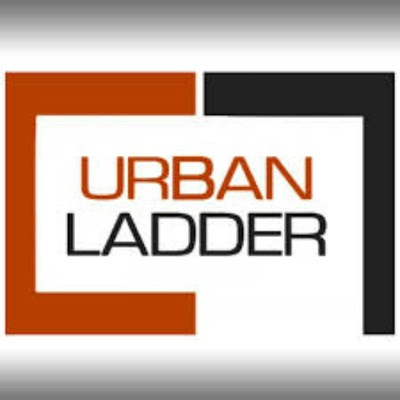 The Homecoming Urban Ladder Short Film