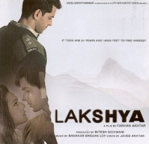 Lakshya_soundtrack_cover