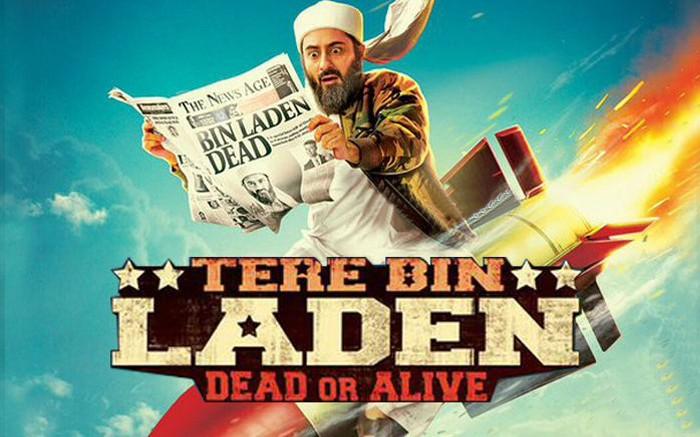 Tere Bin Laden Sequel Trailer Released
