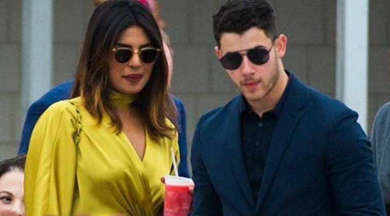 Date Story : Priyanka finds her soulmate… And its kinda shocking !!