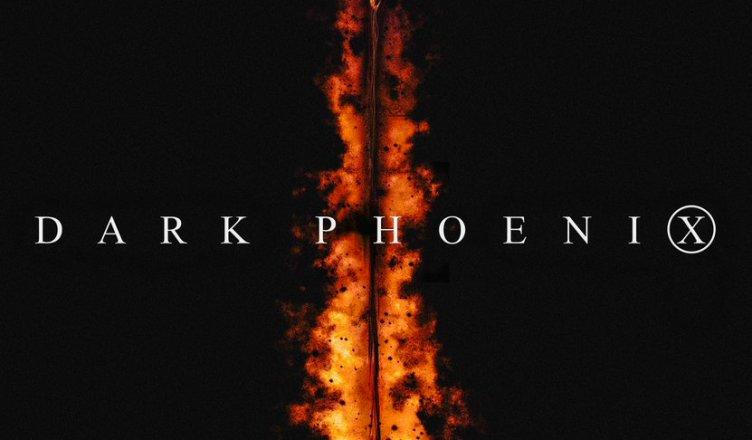 Dark Phoenix FInal railer