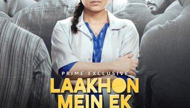 Laakhon Mein Ek Season 2 trailer