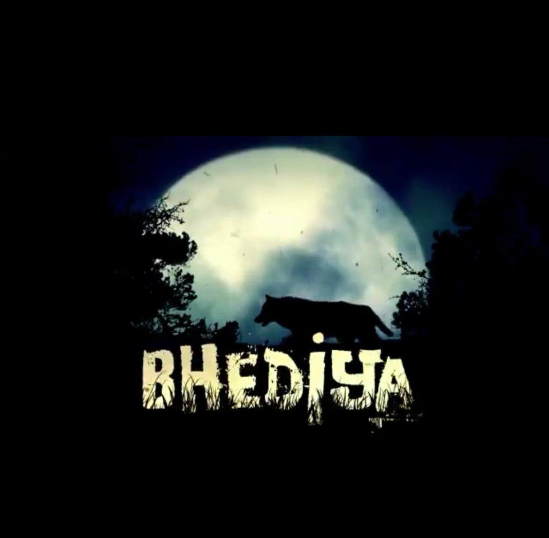 Bhediya – Announcement | Varun Kriti Abhishek Deepak | Dinesh Vijan Amar Kaushik