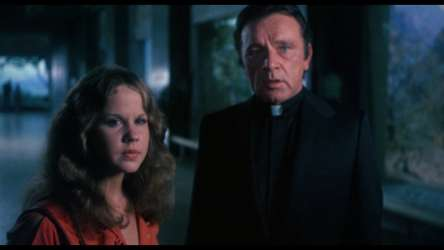 4-Exorcist-II-still-10