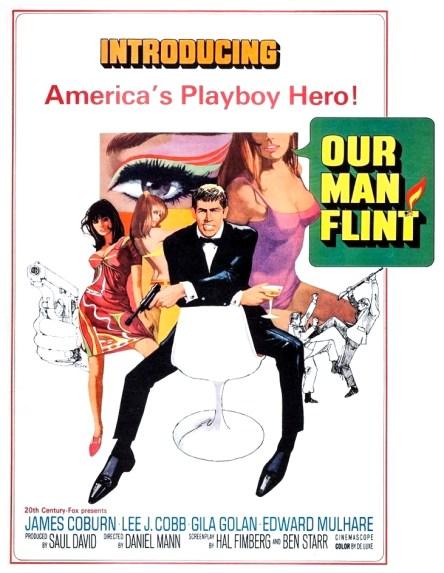 Our-Man-Flint-poster