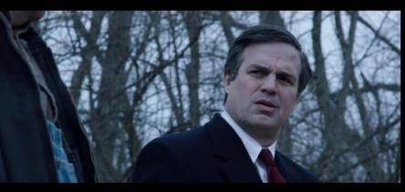 Dark-Waters-Mark-Ruffalo-takes-on-DuPont-in-first-trailer