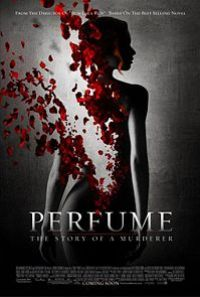 Perfume-the-story-of-a-murder-poster