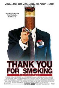 thank-you-for-smoking-poster