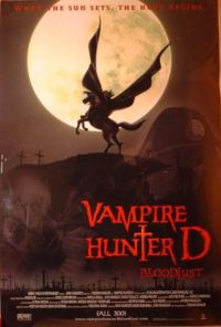 200px-vampire_hunter_d_bloodlust_poster.jpg