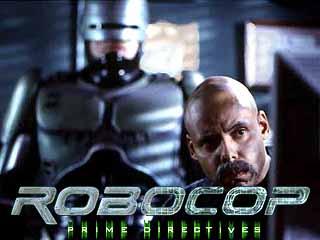 robocop-prime-directives-2