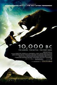 10000-bc.jpg
