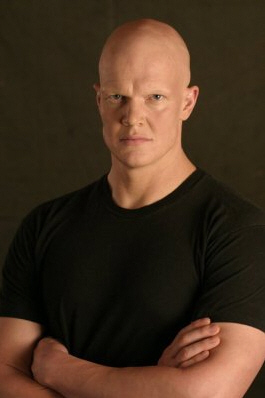 derek-mears-head-shot.jpg