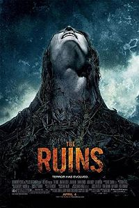 the-ruins-poster.jpg