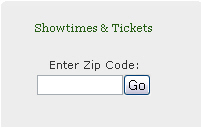 showtimes-tickets-widget