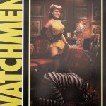 watchmen-poster-comic-con-sally-jupiter