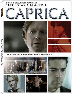 battlestar-galactica-caprica