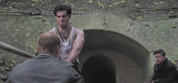 inglourious-basterds-teaser-trailer-header