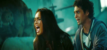 transformers-revenge-of-the-fallen-teaser-trailer