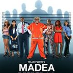 tyler-perrys-madea-goes-to-jail-poster