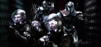 battlestar-galactica-season-4-ep-19-20-daybreak-header