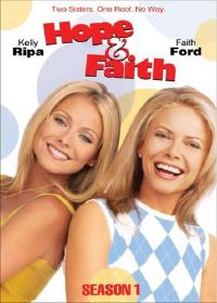 hope-and-faith-season1-dvd