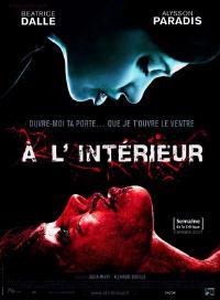 inside-a-linterieur-poster