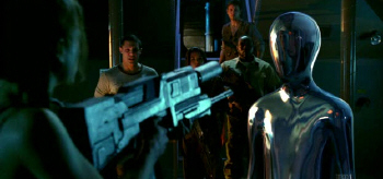 terminator-the-sarah-connor-chronicles-season-2-ep-19-last-voyage-of-the-jimmy-carter