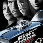fast-and-the-furious-poster