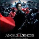 angels-and-demons-poster
