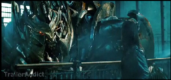 transformers-revenge-of-the-fallen-trailer-2-header