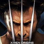 x-men-origins-wolverine-poster