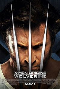 x-men-origins-wolverine-poster