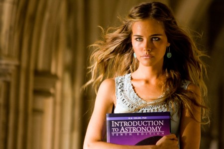 isabel-lucas-transformers-revenge-of-the-fallen