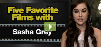 five-favorite-films-with-sasha-grey-header