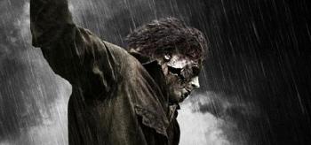 halloween-2-(2009)-trailer-2-header