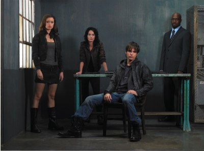 terminator-sarah-connor-season-1-cast