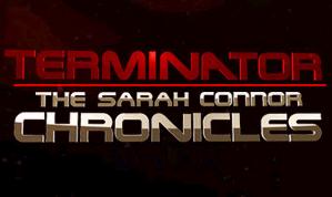 terminator-the-sarah-connor-chronicles-logo