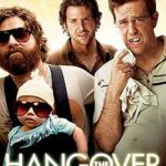 the-hangover-poster