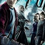 harry-potter-and-the -half-blood-prince-poster