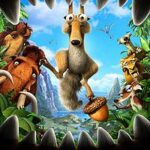 ice-age-dawn-of-the-dinosaurs-poster