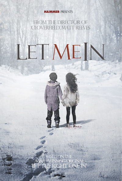 let-me-in-promotional-poster-1