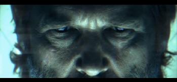 tron-legacy-comic-con-2009-test-teaser-trailer-header