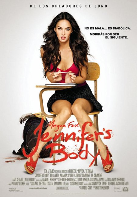 jennifers-body-spanish-poster