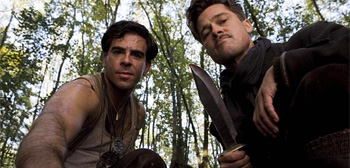 what-did-you-think-inglourious-basterds-header