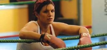 gina-carano-soderbergh-knockout-header