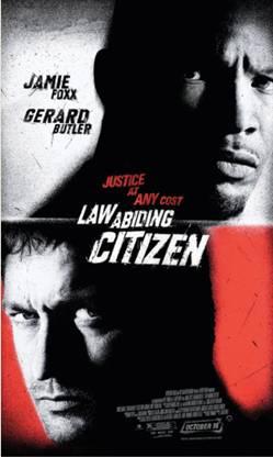 law-abiding-citizen-poster